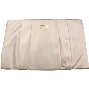 Kate Spade wedding belles clutch
